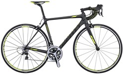 Scott Addict 10  2016 - Road Bike