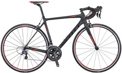 Scott Addict 20  2016 - Road Bike