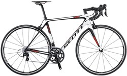 Scott Addict 30  2016 - Road Bike
