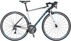 Scott Contessa Solace 35 Womens  2016 - Road Bike