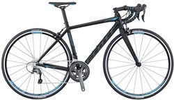 Scott Contessa Speedster 25 Womens  2016 - Road Bike