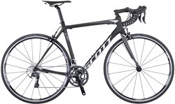 Scott CR1 10  2016 - Road Bike