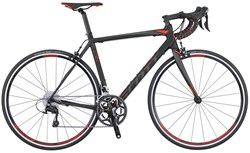 Scott CR1 20  2016 - Road Bike
