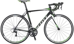 Scott CR1 30  2016 - Road Bike