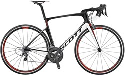 Scott Foil 20  2016 - Road Bike