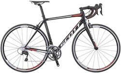 Scott Speedster 20  2016 - Road Bike