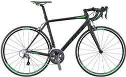 Scott Speedster 30  2016 - Road Bike