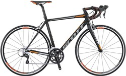 Scott Speedster 40  2016 - Road Bike