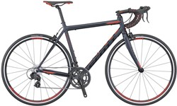 Scott Speedster 60  2016 - Road Bike