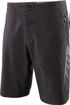 Image of Fox Clothing Livewire Baggy Cycling Shorts
