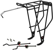 Product image for Axiom Fatliner DLX Rear Rack
