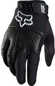Fox Clothing Unabomber Downhill Cycling Gloves