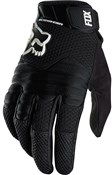 Fox Clothing Sidewinder Polar Long Finger Gloves AW16