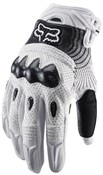 Fox Clothing Bomber Long Finger Cycling Glove