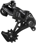 SRAM Rear Derailleur GX 1x11-Speed Long Cage