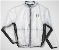 Fox Clothing MX Youth Fluid Cycling Jacket SS16