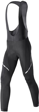Altura Peloton Night Vision Windproof Bib Tights SS17