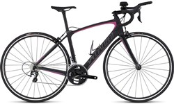 Specialized Alias Tiagra Womens 2016 - Road Bike