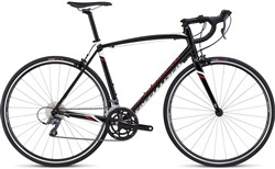 Specialized Allez E5 2016 - Road Bike