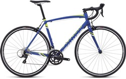 Specialized Allez E5 Sport 2016 - Road Bike