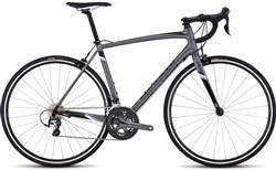 Specialized Allez Elite Smartweld 2016 - Road Bike