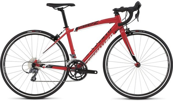 Specialized Allez Jr 2018 - Road Bike