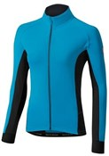Product image for Altura Synchro Womens Long Sleeve Cycling Jersey AW17