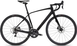 Specialized Diverge Pro Carbon 2016 - Road Bike