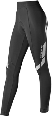 Altura Night Vision Womens Commuter Waist Tights SS17