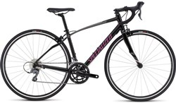 Specialized Dolce Womens 2016 - Road Bike