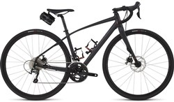 Specialized Dolce Evo Smartweld Womens  700c 2017 - Road Bike