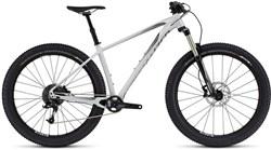 "Specialized Fuse Comp 6Fattie 27.5""  Mountain Bike 2017 - Hardtail MTB"