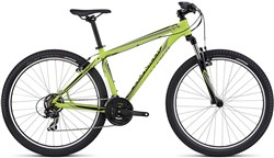 Specialized Hardrock V 650b Mountain Bike 2016 - Hardtail MTB