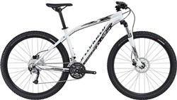 Specialized Pitch Sport 650b Mountain Bike 2016 - Hardtail MTB