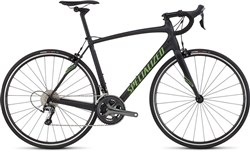 Specialized Roubaix SL4 2016 - Road Bike