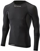 Product image for Altura ThermoCool Long Sleeve Cycling Base Layer