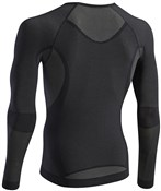 Altura ThermoCool Long Sleeve Cycling Base Layer SS17