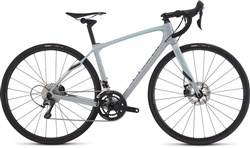 Specialized Ruby Comp Disc Womens 2016 - Road Bike