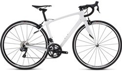 Specialized Ruby Comp UDi2 Womens 2016 - Road Bike