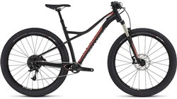 "Specialized Ruze Comp 6Fattie Womens  27.5"" Mountain Bike 2017 - Hardtail MTB"