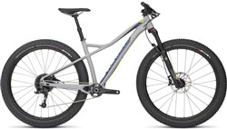"Specialized Ruze Expert 6Fattie 27.5 + Womens  27.5"" Mountain Bike 2017 - Hardtail MTB"