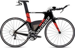 Specialized Shiv Expert 2016 - Triathlon Bike