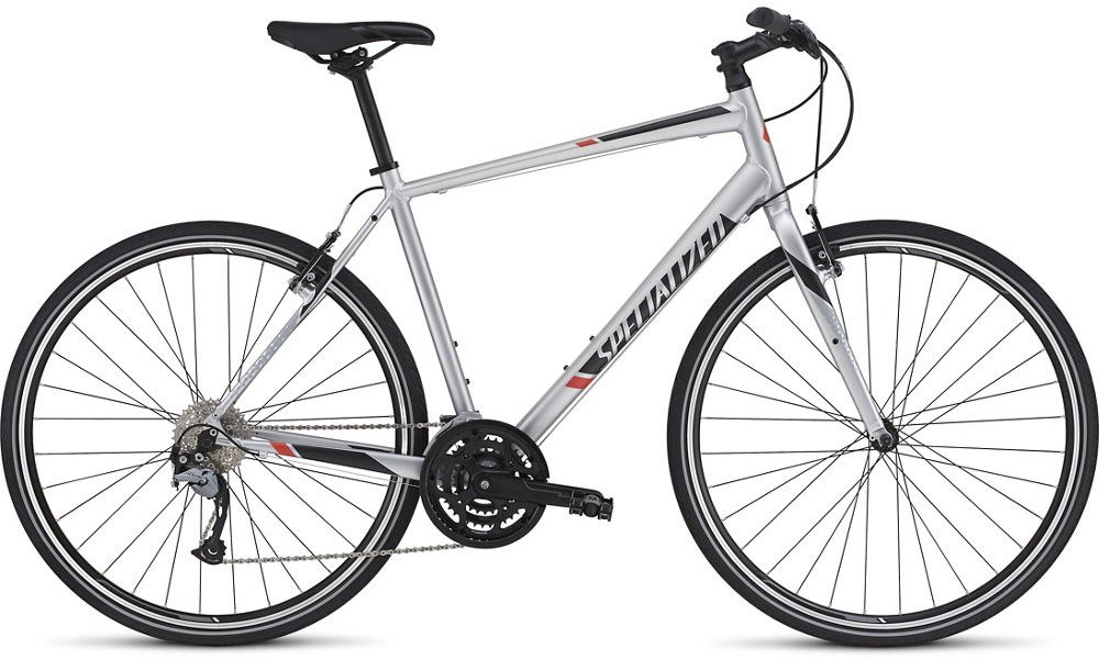 buy specialized crosstrail disc 2016 hybrid sports bike