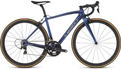 Specialized S-Works Amira SL4 Womens 2016 - Road Bike