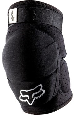 Fox Clothing Launch Pro Elbow Pads / Guards AW17