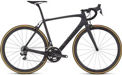 Specialized S-Works Tarmac Di2 2016 - Road Bike