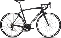 Specialized Tarmac Comp 2016 - Road Bike