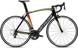Specialized Venge Elite 2016 - Road Bike