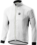 Altura Podium Shell Windproof Cycling Jacket 2015