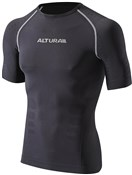 Altura Second Skin Short Sleeve Cycling Base Layer 2015